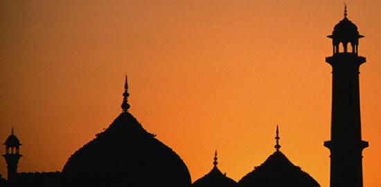 pompes funèbres musulmanes 94 En Nour