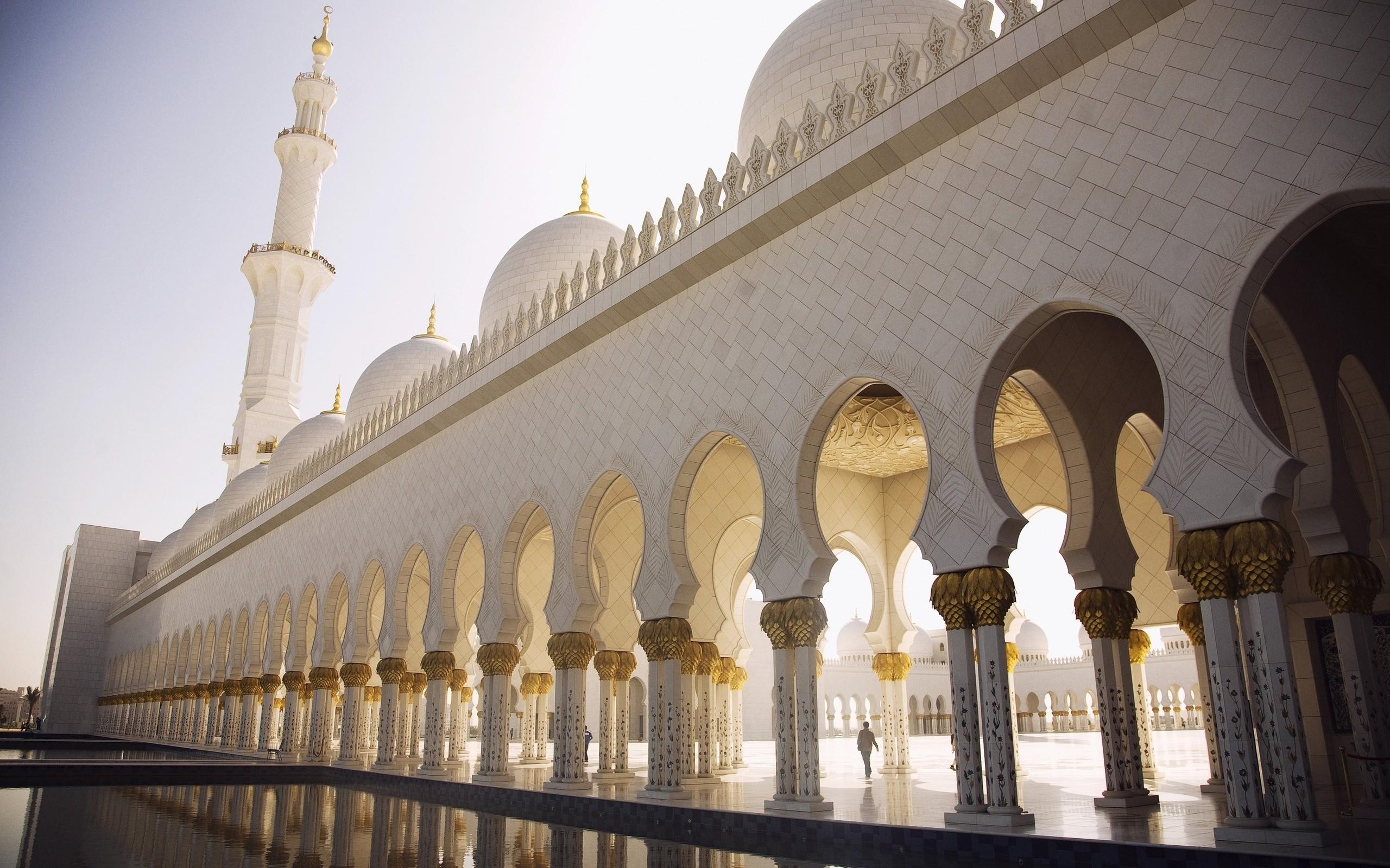 muslim-islam_00262014
