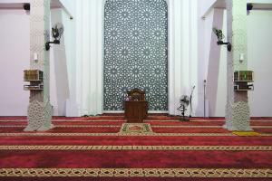 ceremonie religieuse obseques