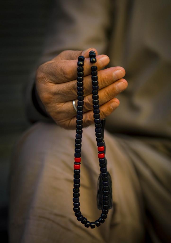 pompes funèbres musulmanes paris créteil