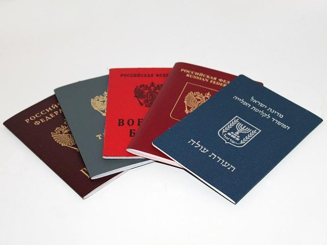 rapatriement dans tous les pays du monde algérie mali maroc sénégal