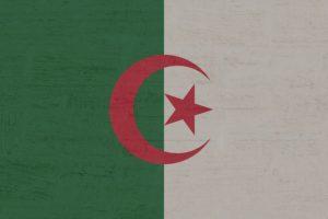 rapatriement en algerie