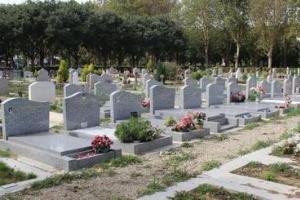 pompes funebres musulmanes thiais