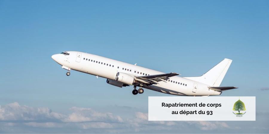 Rapatriement_en_nour