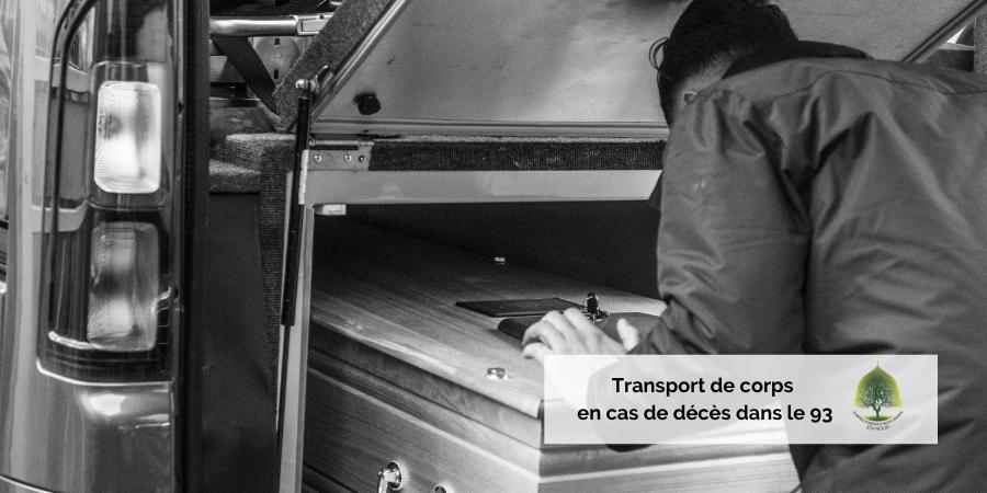 Transport_en_nour
