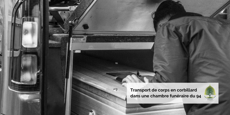 transport94_en_nour