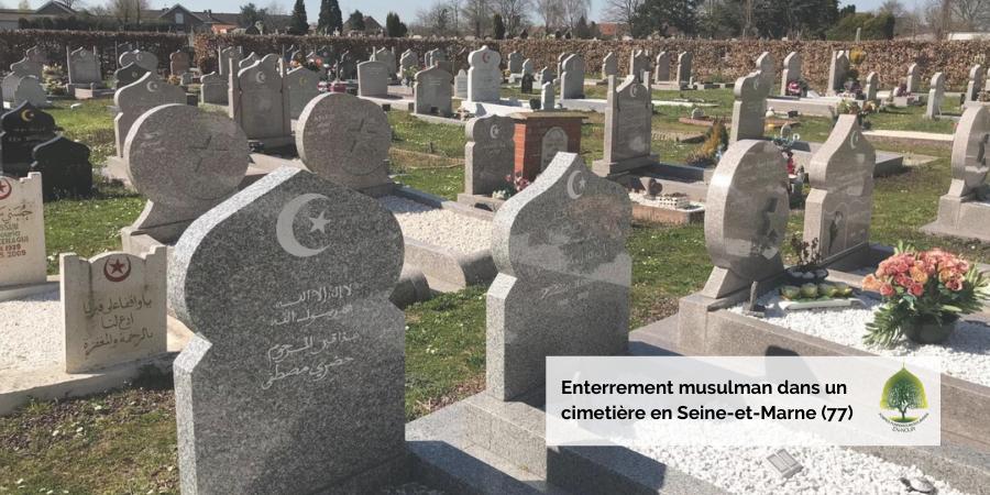 enterrement77_en_nour